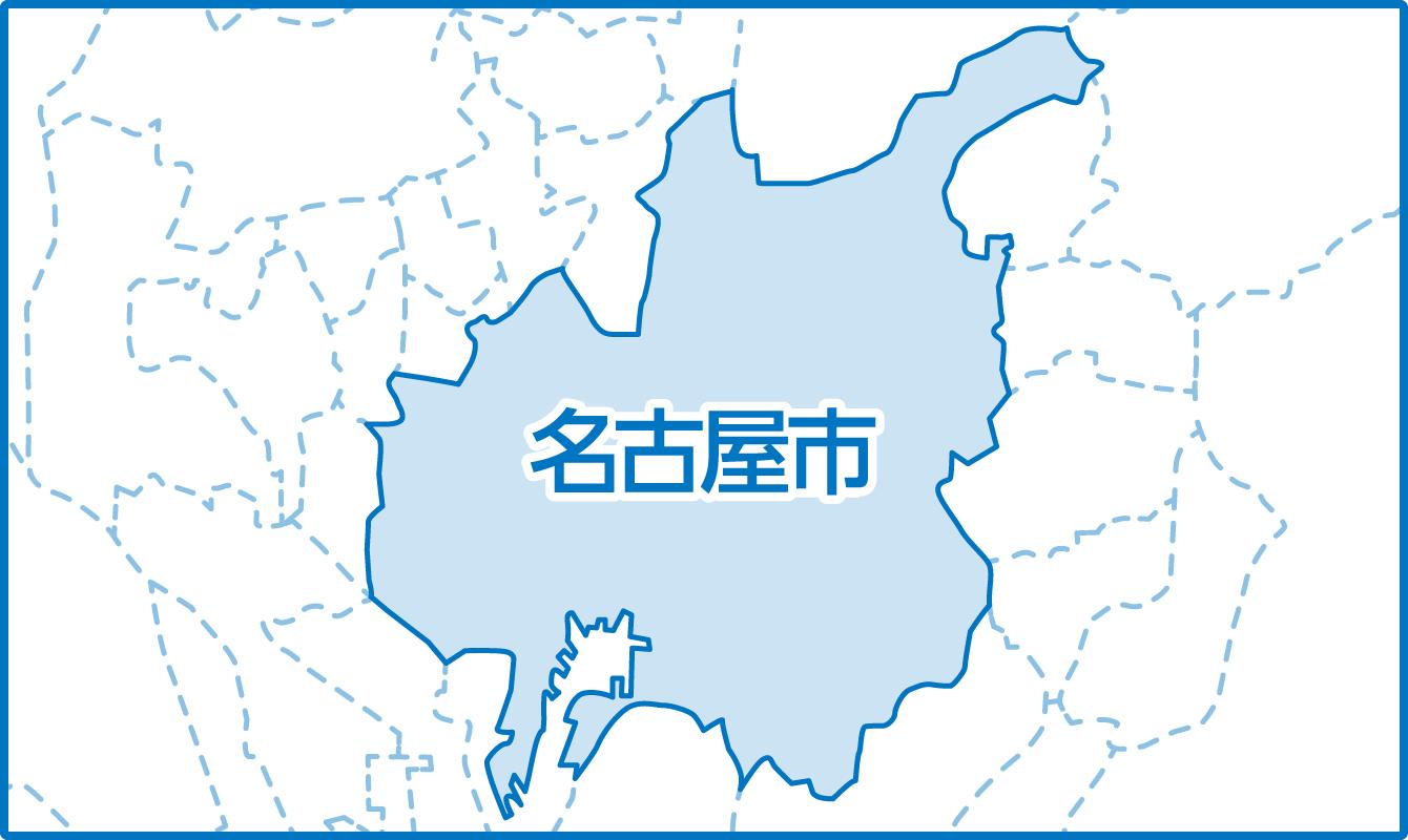 吉田クリニックマップ